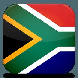 África do Sul - A Resulta oferece know-how para atender pequenas e médias empresas, startups, grupos de investidores, holdings familiares no Brasil e em outros países.