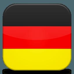 Alemanha - A Resulta oferece know-how para atender pequenas e médias empresas, startups, grupos de investidores, holdings familiares no Brasil e em outros países.
