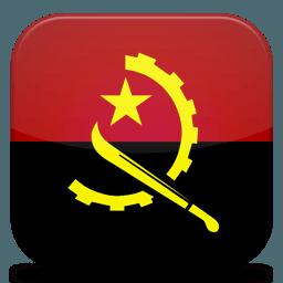 Angola - A Resulta oferece know-how para atender pequenas e médias empresas, startups, grupos de investidores, holdings familiares no Brasil e em outros países.