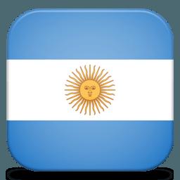 Argentina - A Resulta oferece know-how para atender pequenas e médias empresas, startups, grupos de investidores, holdings familiares no Brasil e em outros países.