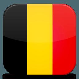 Bélgica - A Resulta oferece know-how para atender pequenas e médias empresas, startups, grupos de investidores, holdings familiares no Brasil e em outros países.