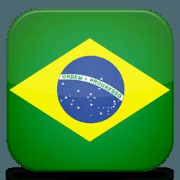 Brasil - A Resulta oferece know-how para atender pequenas e médias empresas, startups, grupos de investidores, holdings familiares no Brasil e em outros países.