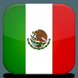 México - A Resulta oferece know-how para atender pequenas e médias empresas, startups, grupos de investidores, holdings familiares no Brasil e em outros países.