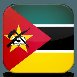 Moçambique - A Resulta oferece know-how para atender pequenas e médias empresas, startups, grupos de investidores, holdings familiares no Brasil e em outros países.