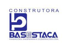 Basestaca - Fundações, Engenharia e Construções é atendido (a) pela Resulta Consultoria Empresarial. Visite o website institucional.