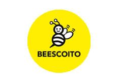 Beescoito - Alimentação para Empresas é atendido (a) pela Resulta Consultoria Empresarial. Visite o website institucional.