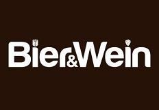 Bier & Wein é atendido (a) pela Resulta Consultoria Empresarial. Visite o website institucional.