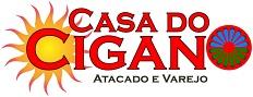 Casa do Cigano é atendido (a) pela Resulta Consultoria Empresarial. Visite o website institucional.
