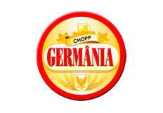 Consultoria, gestão de capital humano, administração financeira, Risk Advisory, Outsourcing, gestão de riscos estratégicos para Chopp Germânia.