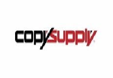 Copy Supply é atendido (a) pela Resulta Consultoria Empresarial. Visite o website institucional.