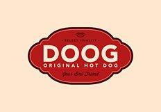 Consultoria, gestão de capital humano, administração financeira, Risk Advisory, Outsourcing, gestão de riscos estratégicos para Doog - Original Hot Dog.