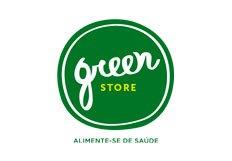Green Store - Alimente-se bem é atendido (a) pela Resulta Consultoria Empresarial. Visite o website institucional.