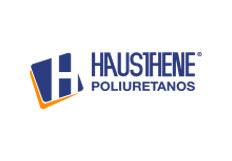 Hausthene Poliuretanos é atendido (a) pela Resulta Consultoria Empresarial. Visite o website institucional.