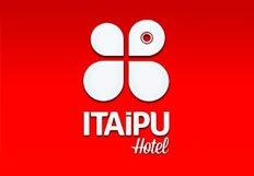 Itaipu Hotel é atendido (a) pela Resulta Consultoria Empresarial. Visite o website institucional.