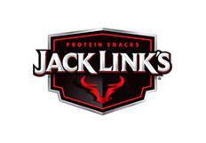 Jack Links - Protein Snacks é atendido (a) pela Resulta Consultoria Empresarial. Visite o website institucional.