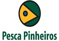 Pesca Pinheiros é atendido (a) pela Resulta Consultoria Empresarial. Visite o website institucional.
