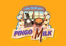 Pingo Milk é atendido (a) pela Resulta Consultoria Empresarial. Visite o website institucional.