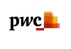 Consultoria, gestão de capital humano, administração financeira, Risk Advisory, Outsourcing, gestão de riscos estratégicos para PWC.