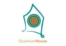 Quantum House é atendido (a) pela Resulta Consultoria Empresarial. Visite o website institucional.