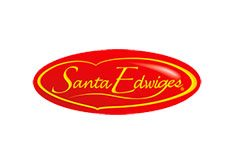 Consultoria, gestão de capital humano, administração financeira, Risk Advisory, Outsourcing, gestão de riscos estratégicos para Santa Edwiges - Produtos Alimentícios.