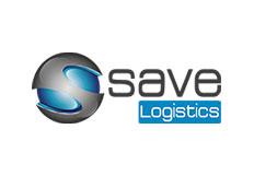 Save Logistics é atendido (a) pela Resulta Consultoria Empresarial. Visite o website institucional.