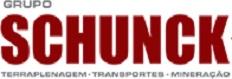 Schunck é atendido (a) pela Resulta Consultoria Empresarial. Visite o website institucional.