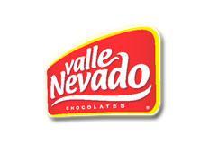 Valle Nevado Chocolates é atendido (a) pela Resulta Consultoria Empresarial. Visite o website institucional.