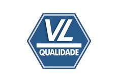 VL Qualidade é atendido (a) pela Resulta Consultoria Empresarial. Visite o website institucional.
