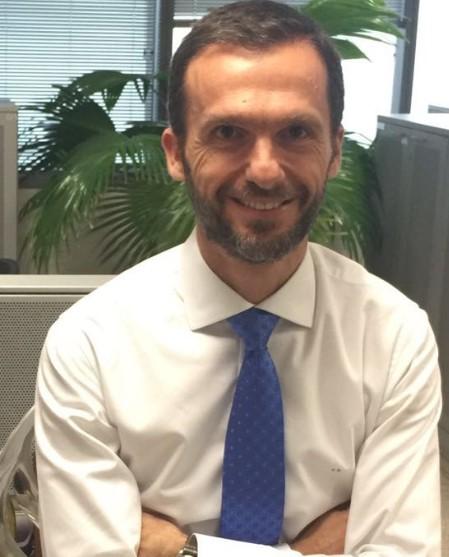 Alexandre Bastos é Sócio Diretor - Capital Humano na Resulta Consultoria Empresarial - São Paulo (SP).
