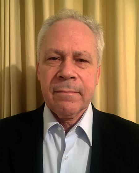 Alfredo Munhoz Junior é Diretor de Projetos na Resulta Consultoria Empresarial - São Paulo (SP).