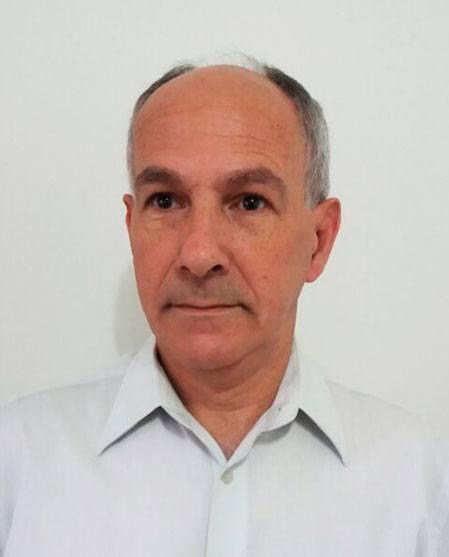 Cláudio Tadeu de Freitas é Consultor Senior na Resulta Consultoria Empresarial - São Paulo (SP).