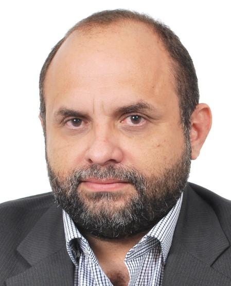 Ferdnan Gama Junior é Diretor - Módulo Full Service na Resulta Consultoria Empresarial - São Paulo (SP).