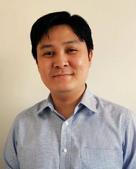 Gabriel Okamoto é Sócio - Gestor de Projetos na Resulta Consultoria Empresarial - São Paulo (SP).