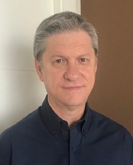 José Luiz Castilho é Diretor Presidente na Resulta Consultoria Empresarial - São Paulo (SP).
