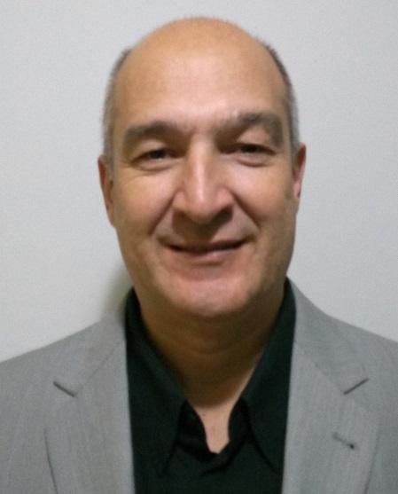 José Ricardo Trabachini é Consultor Sênior na Resulta Consultoria Empresarial - São Paulo (SP).