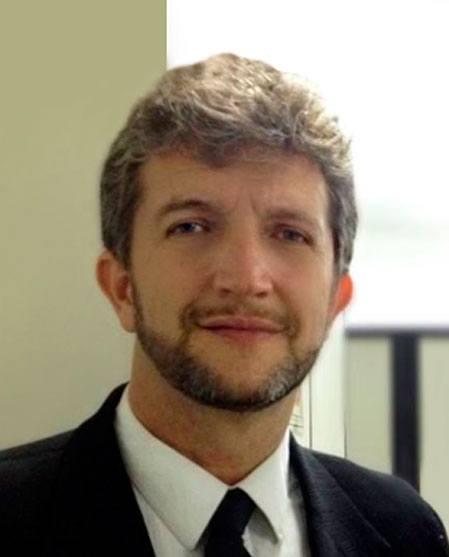 Malzoni Carneiro Sanches é Consultor Senior na Resulta Consultoria Empresarial - São Paulo (SP).
