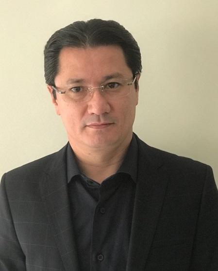 Marcelo Garcia é Sócio Diretor - RJ na Resulta Consultoria Empresarial - São Paulo (SP).
