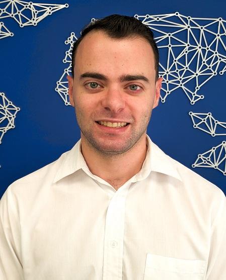 Matheus Casimiro Ferreira é Consultor Jr. na Resulta Consultoria Empresarial - São Paulo (SP).