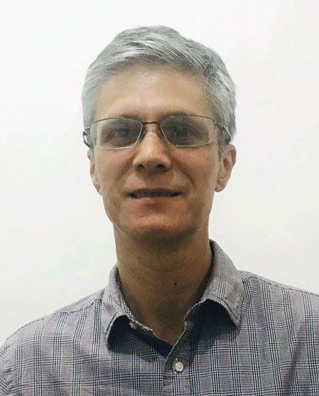Mathias Costa é Consultoria - Gestor de Projetos na Resulta Consultoria Empresarial - São Paulo (SP).