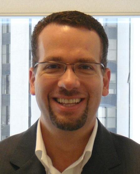 Paulo Barbosa é Gestor de Projetos na Resulta Consultoria Empresarial - São Paulo (SP).