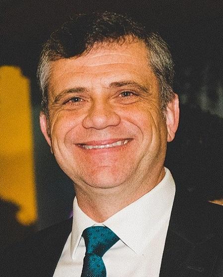 Robson Pedroso é Consultor Associado na Resulta Consultoria Empresarial - São Paulo (SP).