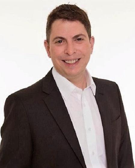 Rodrigo Gaspar é Consultor Senior na Resulta Consultoria Empresarial - São Paulo (SP).