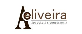 A. Oliveira - Advogados Associados - Uma aliança estratégica completa para o seu negócio.