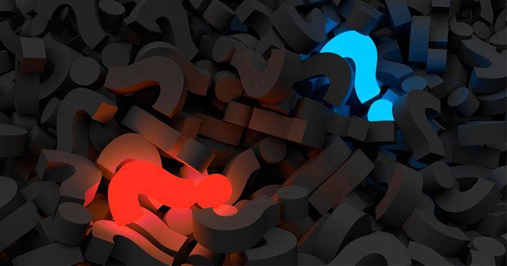 Estudo de Viabilidade Econômica - Projetos bons ou ruins?