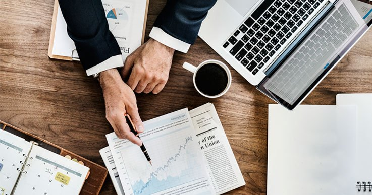Estudo de Viabilidade de Investimento: aumento de capacidade ou geração de ociosidade?