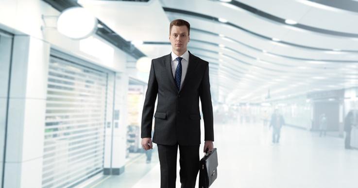 Processo decisório - A solidão do empresário.