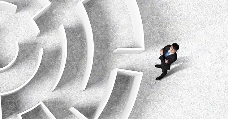 Quando contratar uma Consultoria Empresarial?