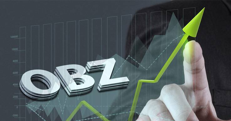 Transforme a gestão financeira de sua empresa com o Orçamento Base Zero.
