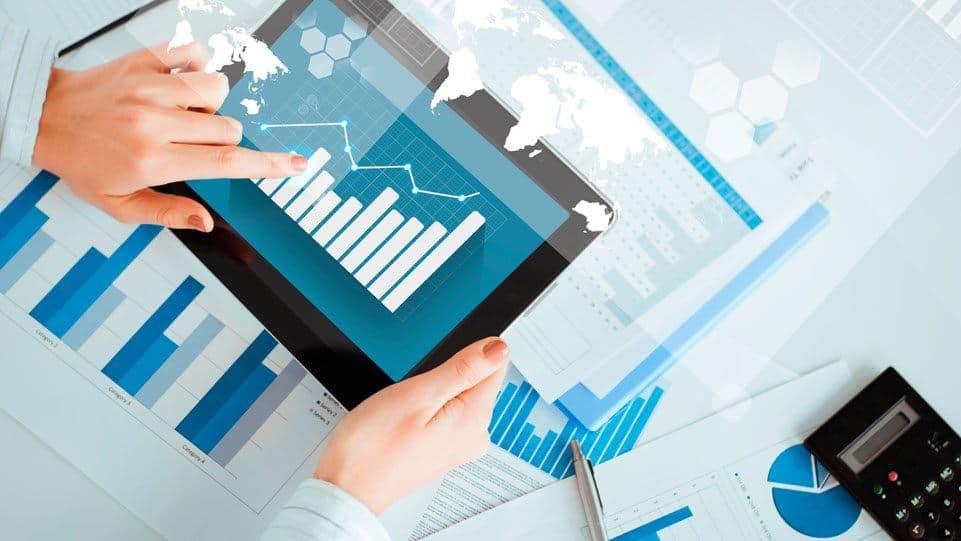 Terceirização de processos operacionais (BPO) - Contabilidade, Fiscal e Controladoria incluindo conciliações