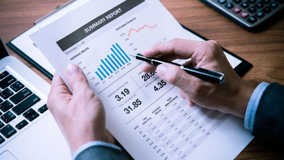 Terceirização de processos operacionais (BPO) - Crédito e Tesouraria / Contas a Pagar e a Receber